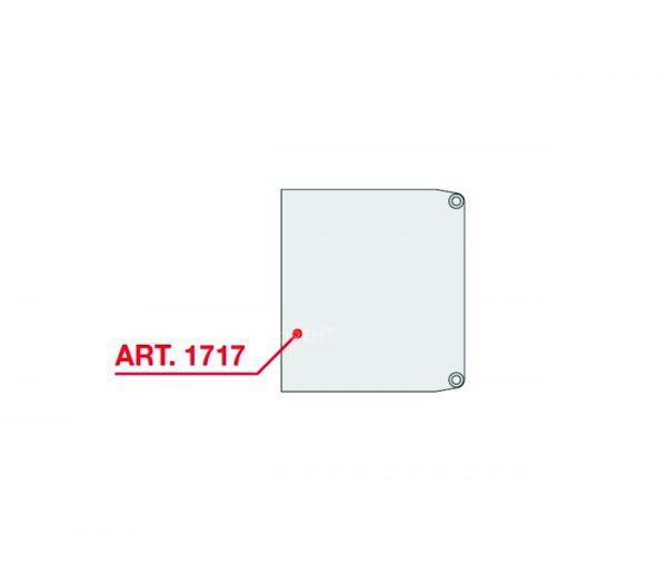 art.1717